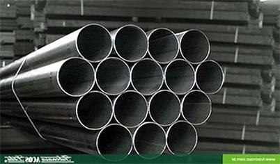 Tubi In Ferro Zincato Usati.Barra Tubo Ferro Usato In Italia Vedi Tutte I 39 Prezzi