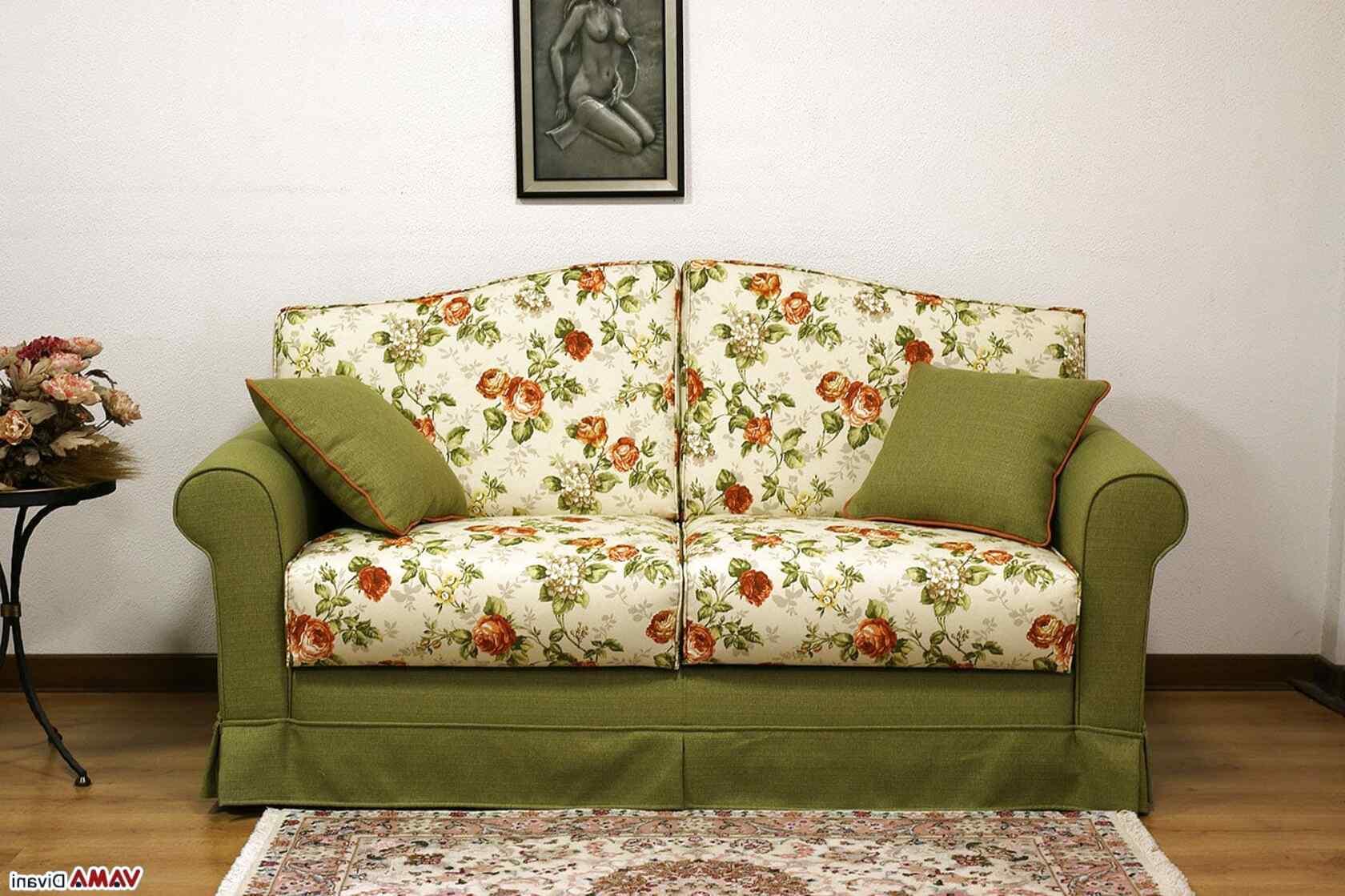Ikea divano letto usato in italia vedi tutte i 75 prezzi for Divano usato bologna