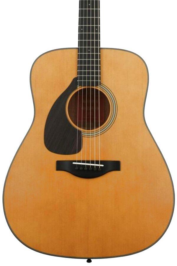 yamaha guitar usato