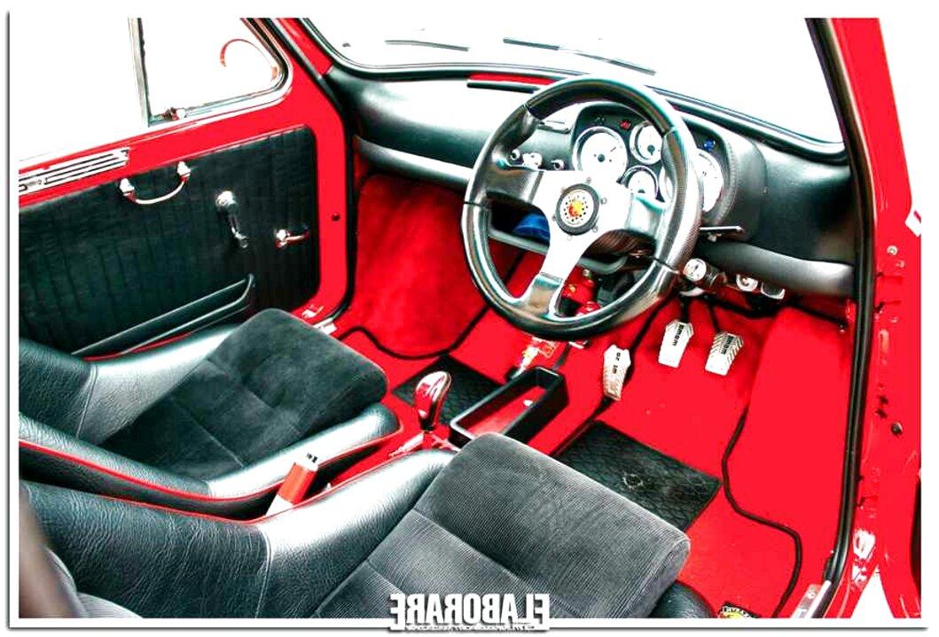 Tuning Interno Fiat Usato In Italia Vedi Tutte I 58 Prezzi