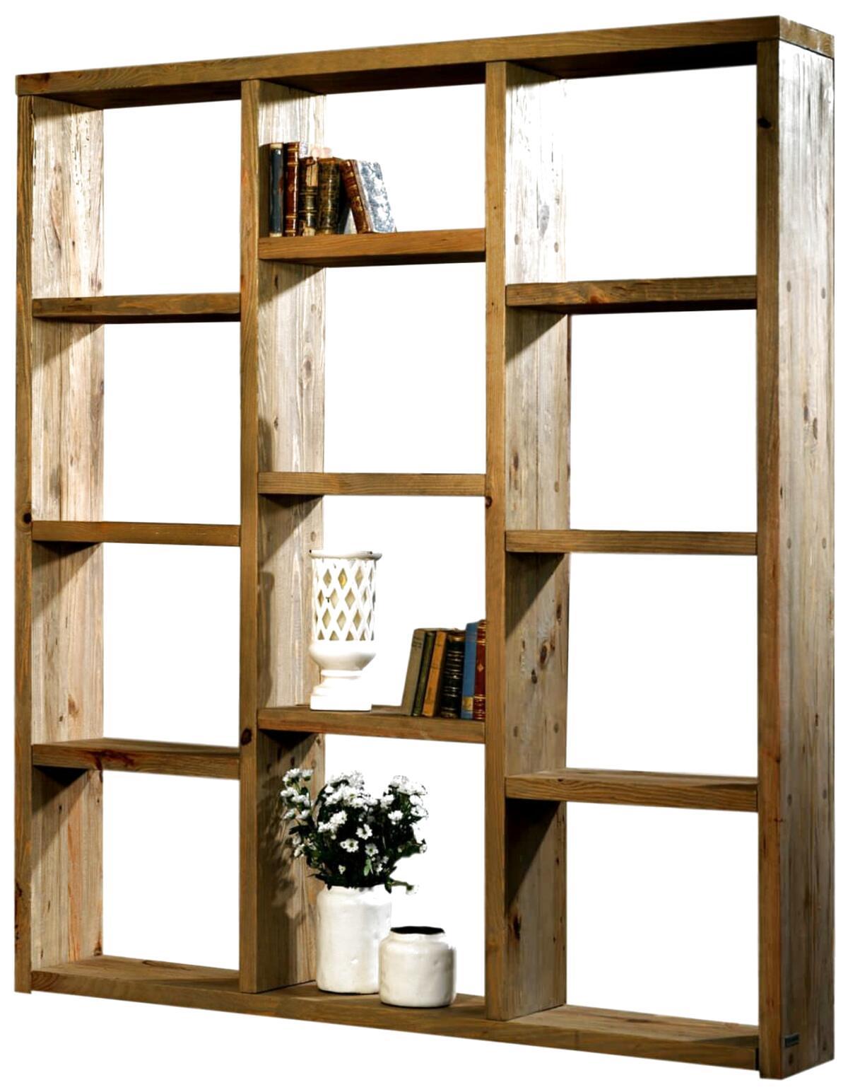 Vendita Librerie In Legno.Libreria Legno Usato In Italia Vedi Tutte I 82 Prezzi
