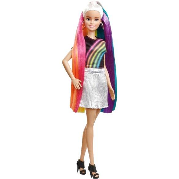 barbie italia