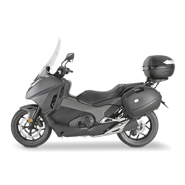 Borsa Honda Integra Usato In Italia