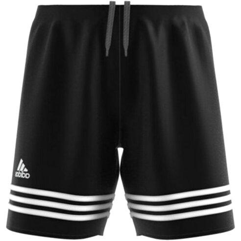 Linea di metallo Separato regolare  Pantaloncini Calcio Adidas usato in Italia | vedi tutte i 30 prezzi!