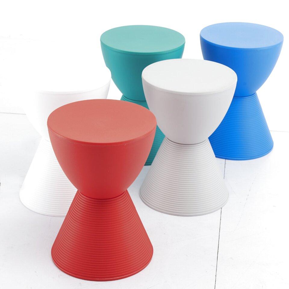 Ikea Padova Tavoli Da Giardino.Sgabelli Plastica Ikea Usato In Italia Vedi Tutte I 16 Prezzi