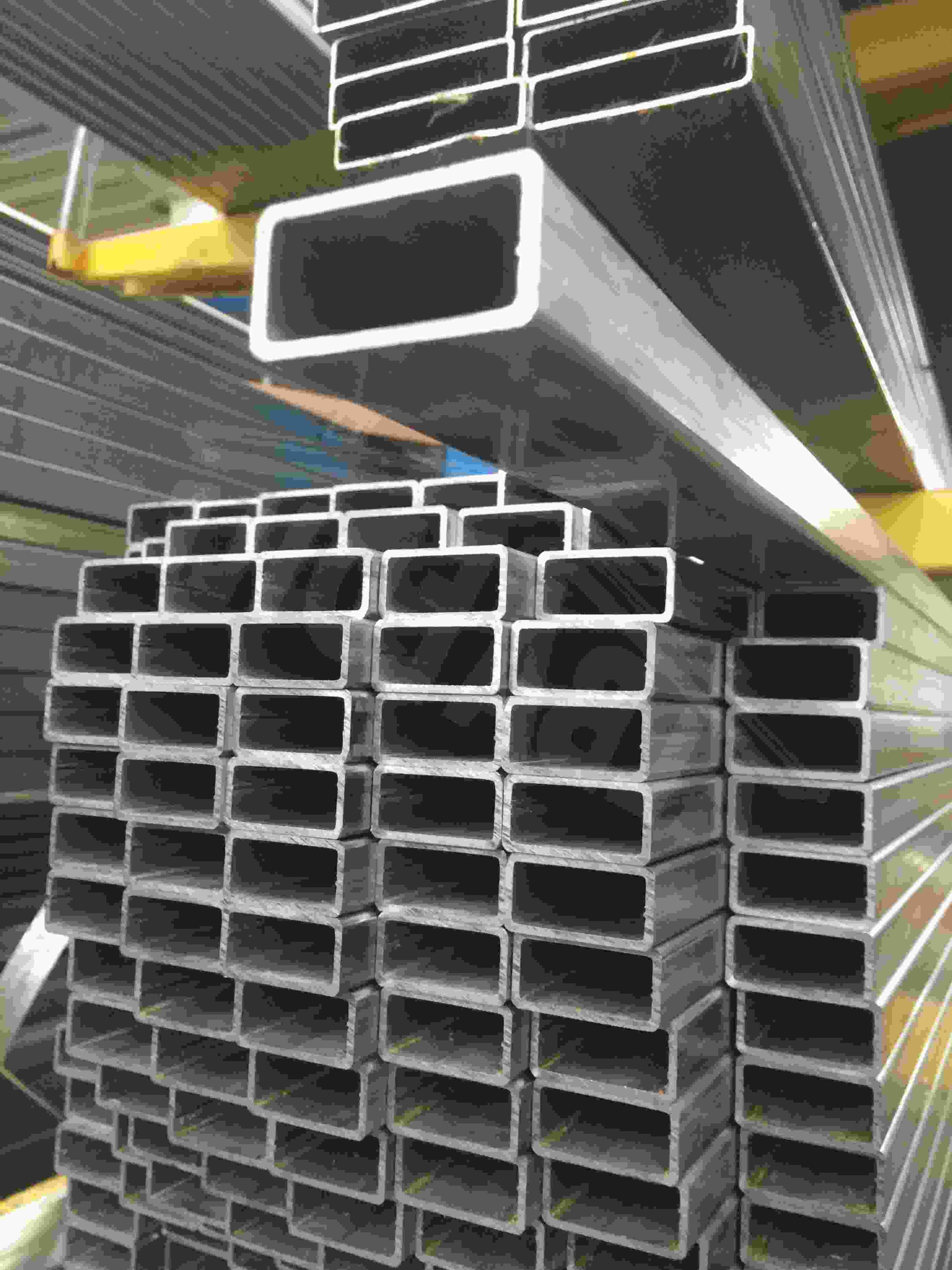 Ringhiere In Ferro Usate ferro zincato usato in italia | vedi tutte i 65 prezzi!