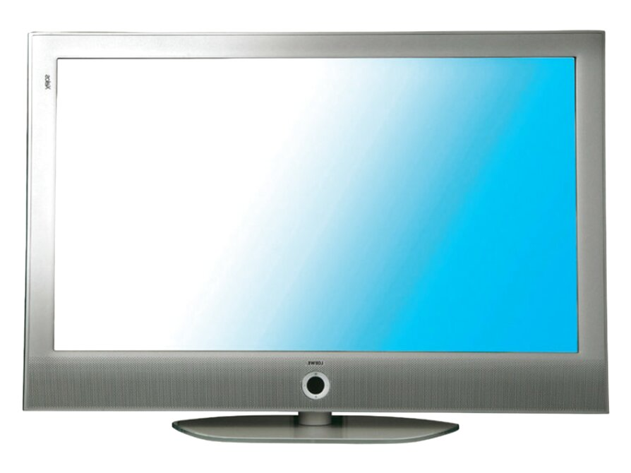 TV 32\