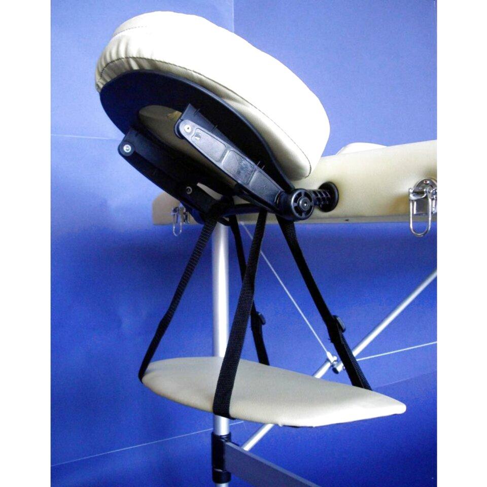 Cerco Lettino Da Massaggio Usato.Lettino Massaggio Alluminio Portatile Usato In Italia Vedi Tutte