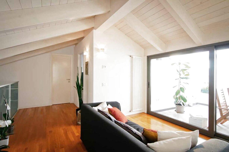 Colori Tetti Legno Lamellare legno lamellare tetto