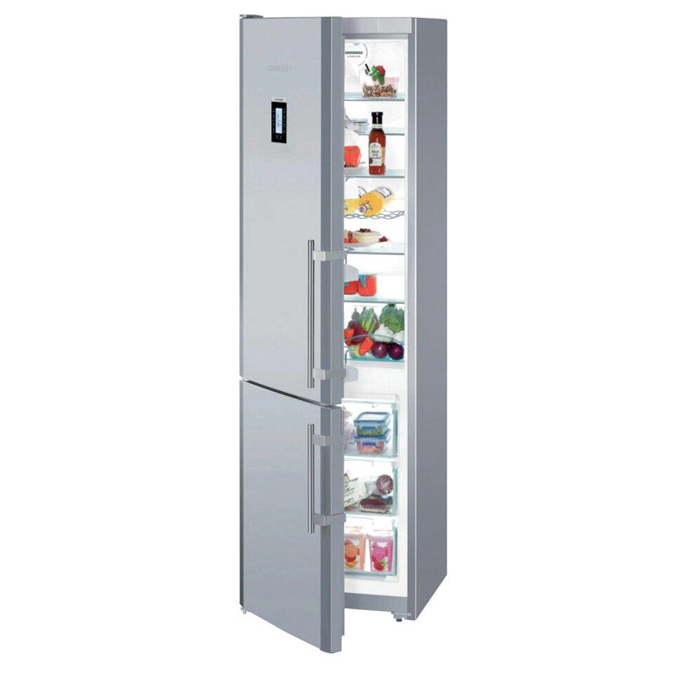 liebherr frigoriferi