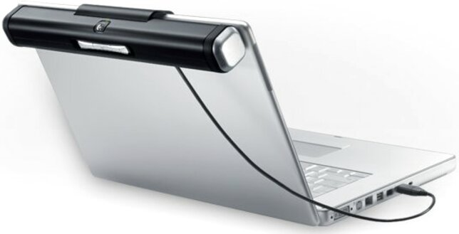 casse notebook usato