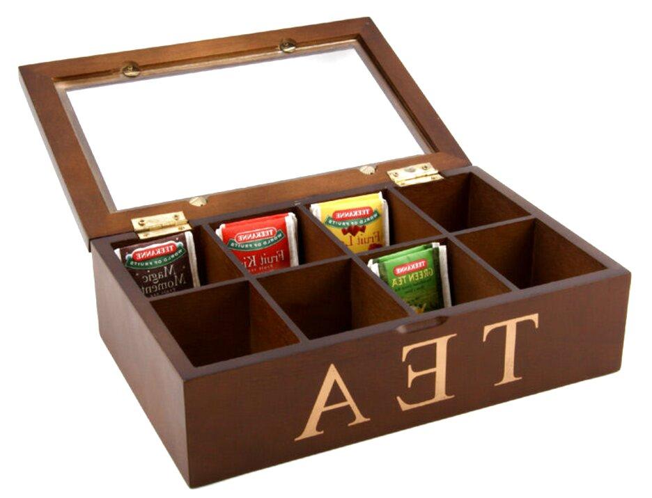 scatole porta bustine the usato