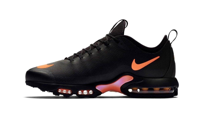 fortunato Professione forte  Nike Squalo usato in Italia   vedi tutte i 45 prezzi!