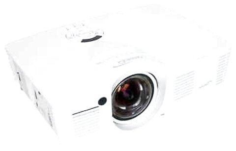 videoproiettori optoma gt1070x usato