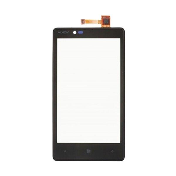 ricambi originali nokia lumia 820 usato