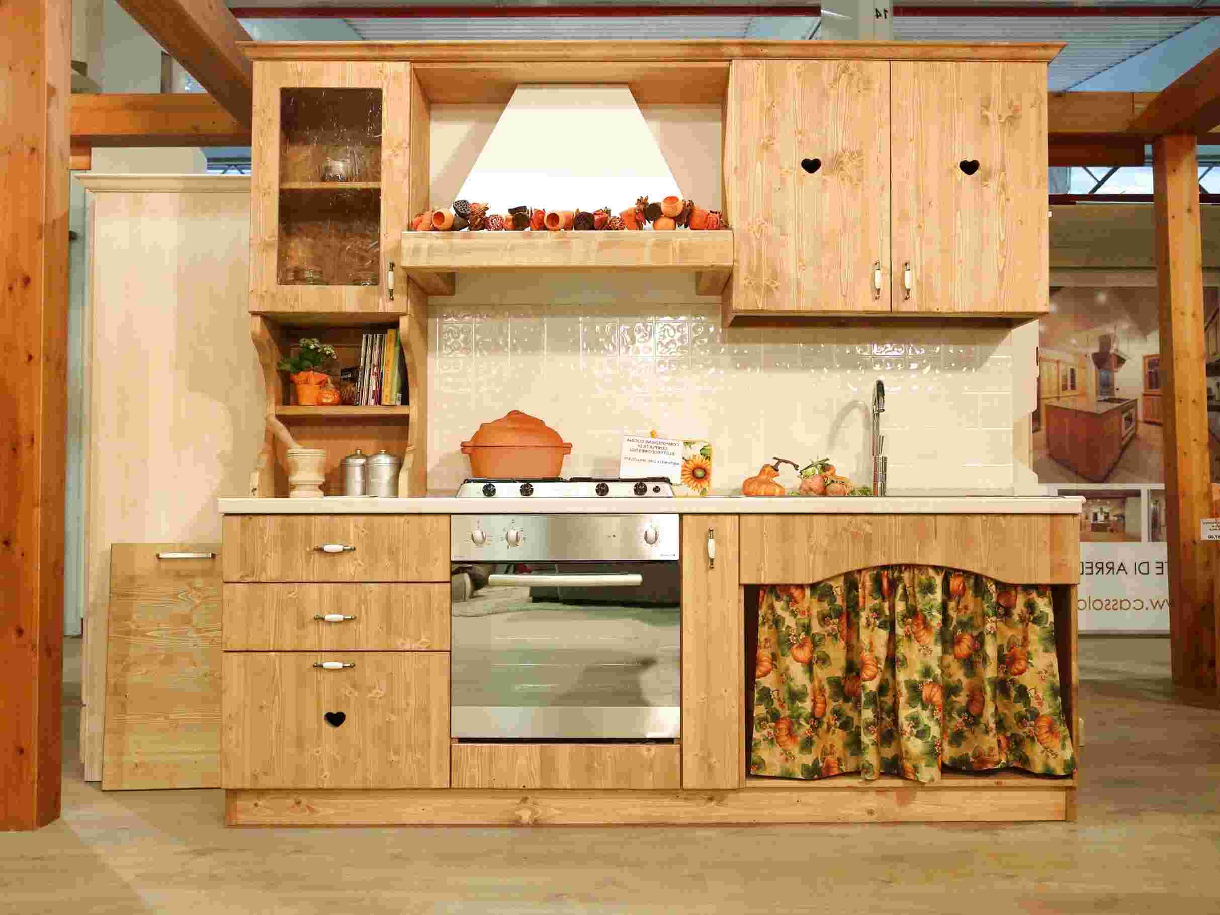 Cucine In Muratura Usate Vendita.Acquista Per Eccezionale Gamma Di Colori Prezzo Di Fabbrica Cucine