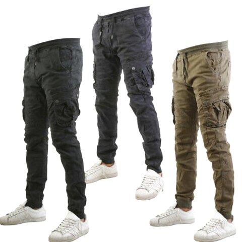 aspetto dettagliato a prezzi ragionevoli foto ufficiali Pantaloni Uomo Tasconi usato in Italia | vedi tutte i 33 prezzi!