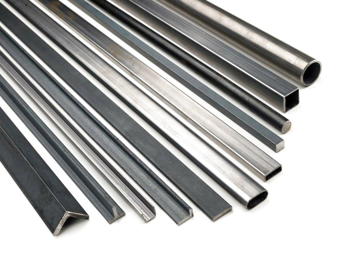 Costo Profilati Ferro Al Kg sconto speciale 100% genuino più colori prezzo del ferro
