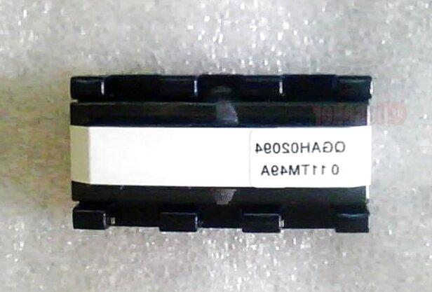 qgah02094 usato