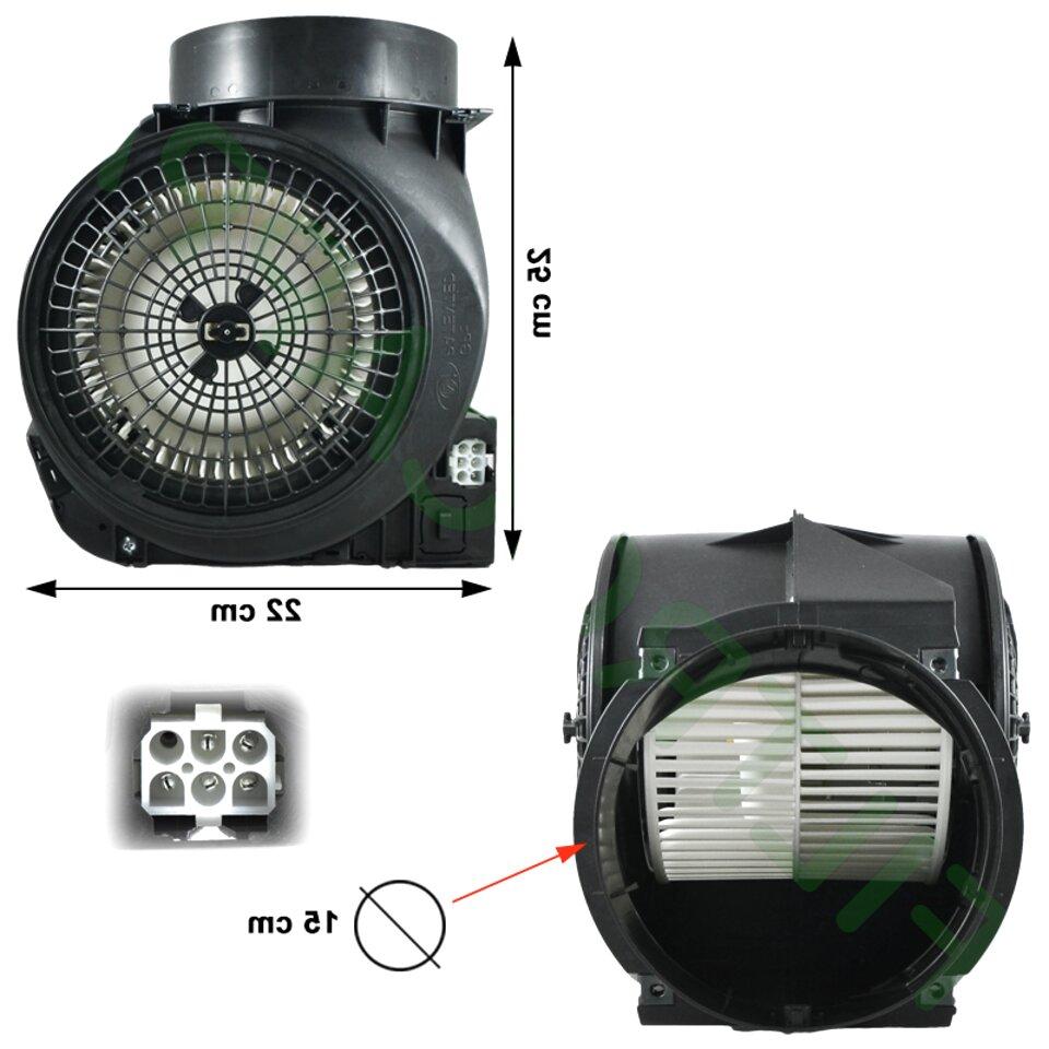Sladkishi Kraj Mravka Motore Per Cappa Aspirante Professionale Amazon Meta4logistics Com
