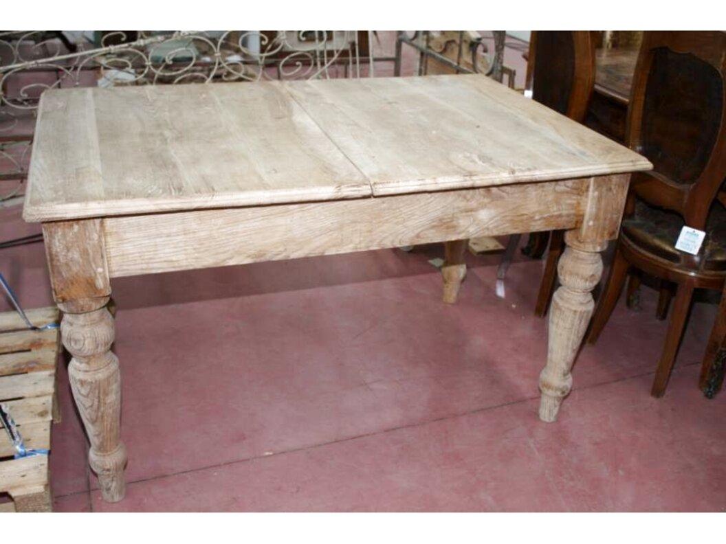 Tavolo Quadrato Antico Allungabile.Tavolo Antico Allungabile Usato In Italia Vedi Tutte I 103 Prezzi