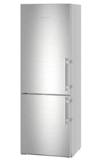 frigoriferi liebherr