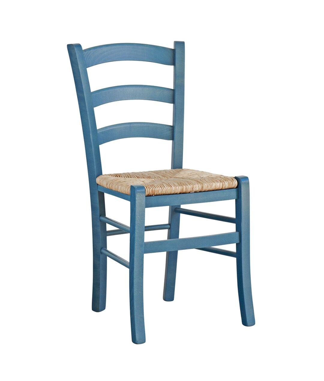 sedie calligaris faggio