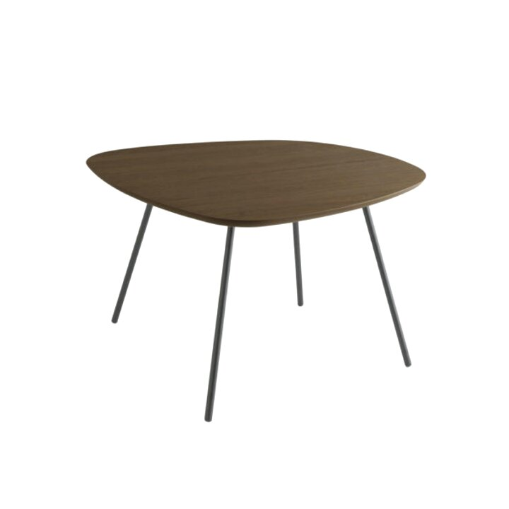Tavolino Element Calligaris Prezzo.Tavolino Calligaris Usato In Italia Vedi Tutte I 39 Prezzi