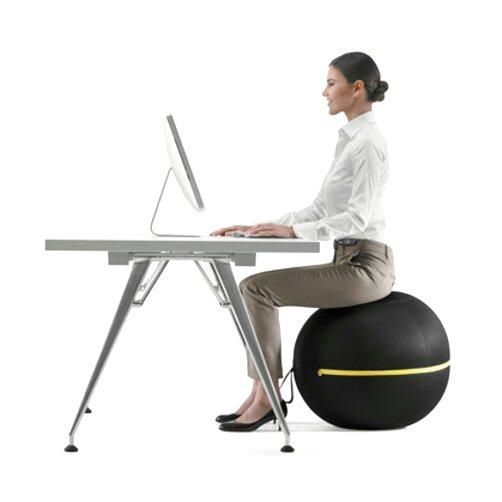 Wellness Ball Active Sitting 55 Cm Technogym Usato In Italia Vedi Tutte I 11 Prezzi