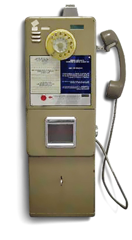 Telefono Sip Gettoni usato in Italia | vedi tutte i 56 prezzi!