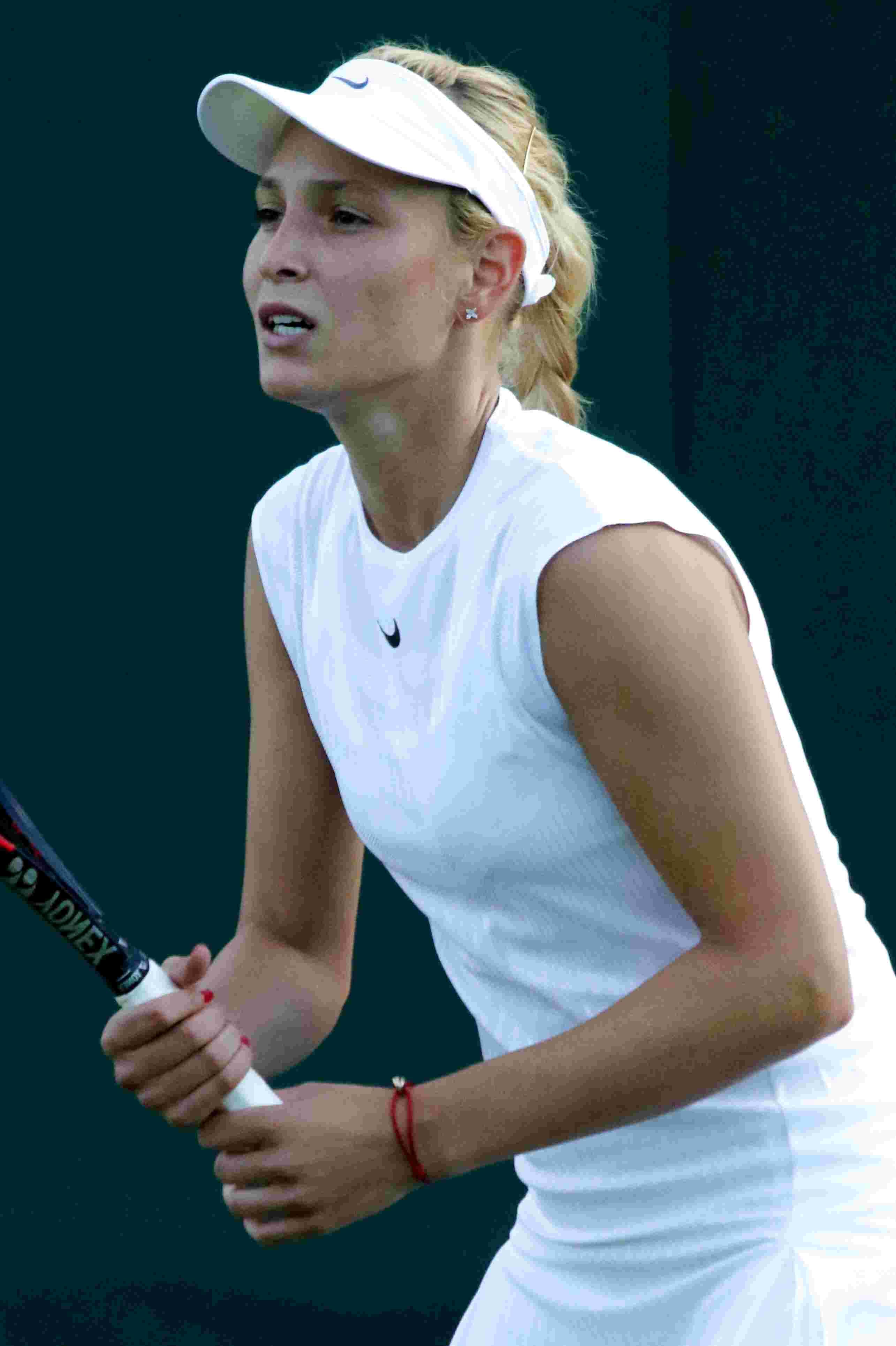 tennis donna usato