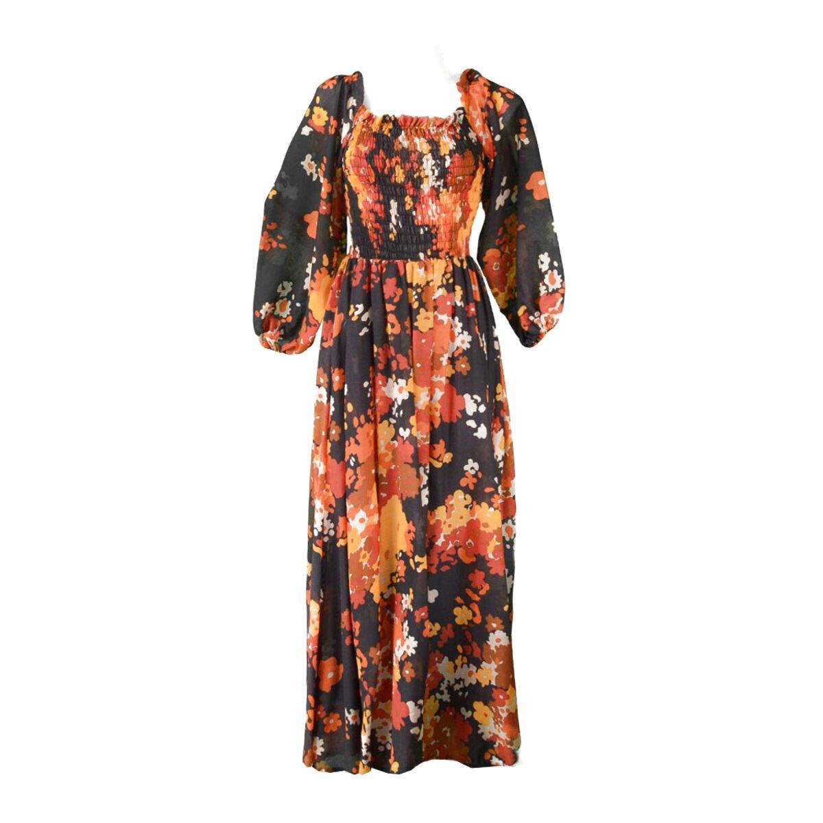 fashion style nuovo stile di vita prezzi di sdoganamento Vestiti Anni 60 Uomo usato in Italia   vedi tutte i 70 prezzi!
