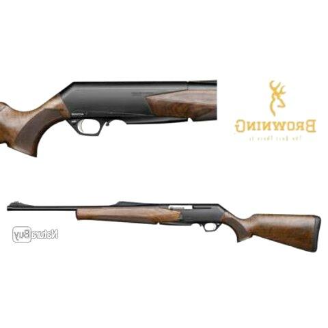 salvapercussore scarica fucili caccia carabine salva percussore armi tp
