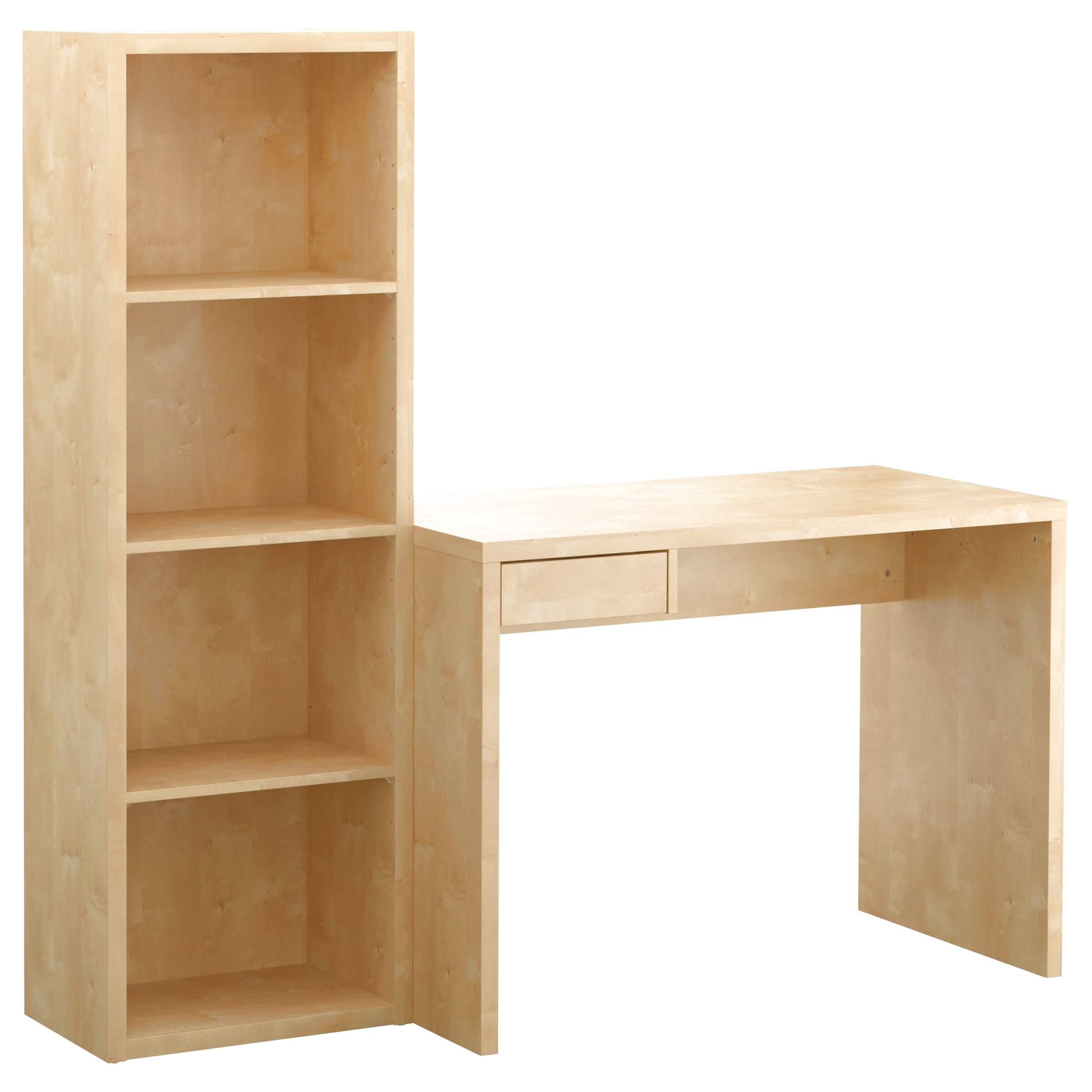 Libreria scrivania ikea usato in italia vedi tutte i 31 for Ikea usato milano
