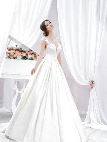 Abiti Da Sposa In Vendita.Abito Sposa Usato In Italia Vedi Tutte I 69 Prezzi