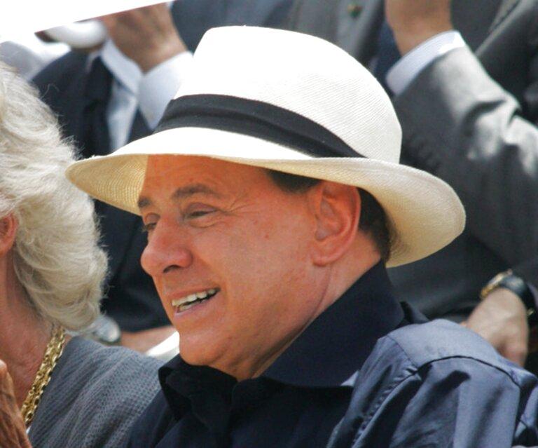 Cappello Stetson usato in Italia | vedi tutte i 48 prezzi!