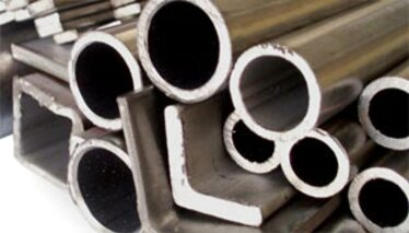 Tubi In Ferro Zincato Usati.Tubi Ferro Usato In Italia Vedi Tutte I 53 Prezzi