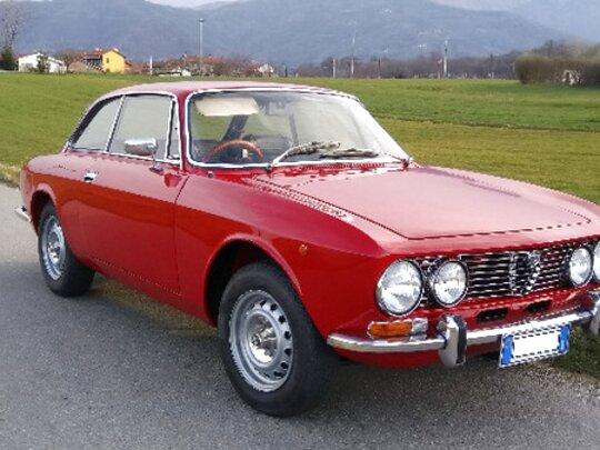 Alfa Gt Anni 70.Alfa Romeo Anni 70 Usato In Italia Vedi Tutte I 51 Prezzi