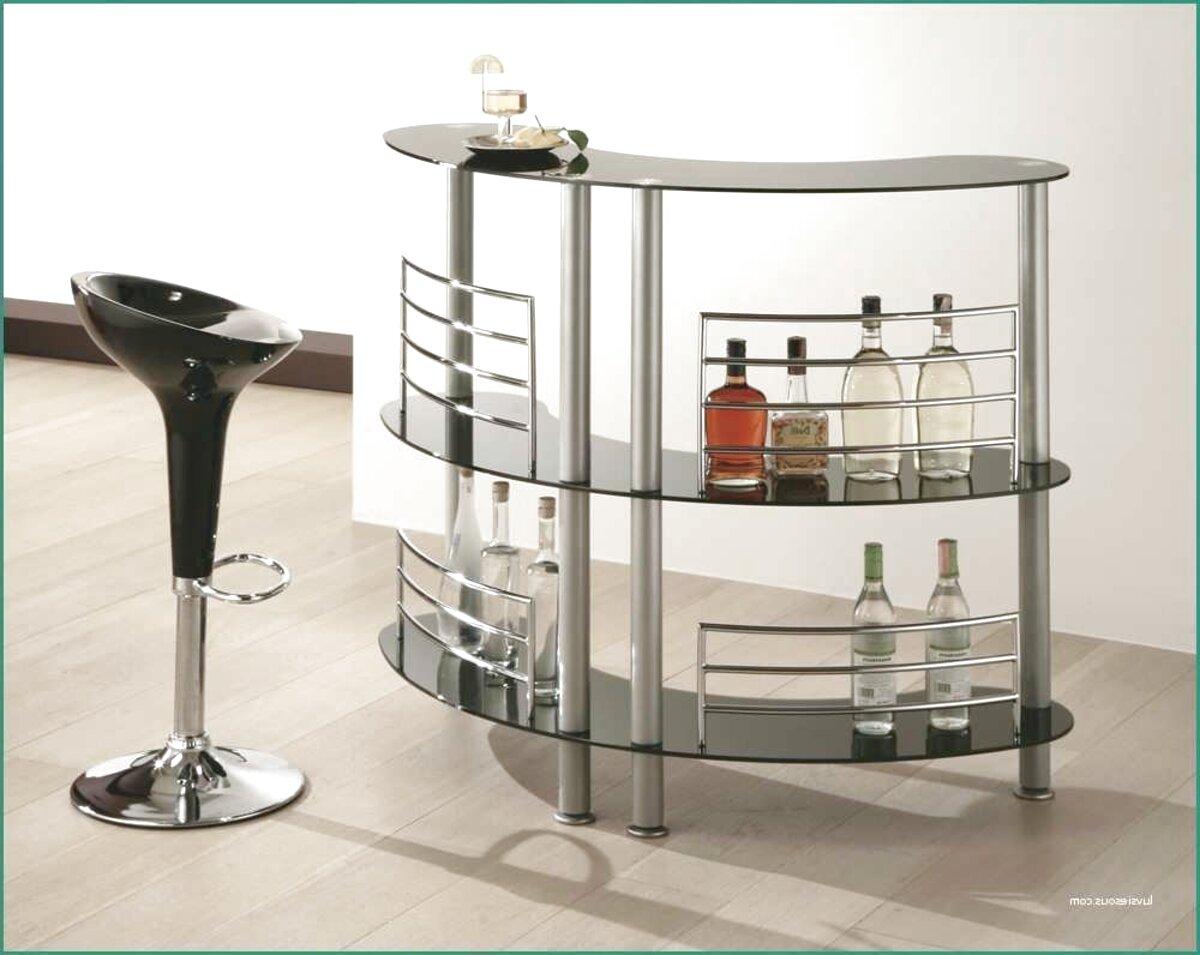 Angolo Bar Da Salotto Prezzi.Mobile Angolo Bar Usato In Italia Vedi Tutte I 56 Prezzi