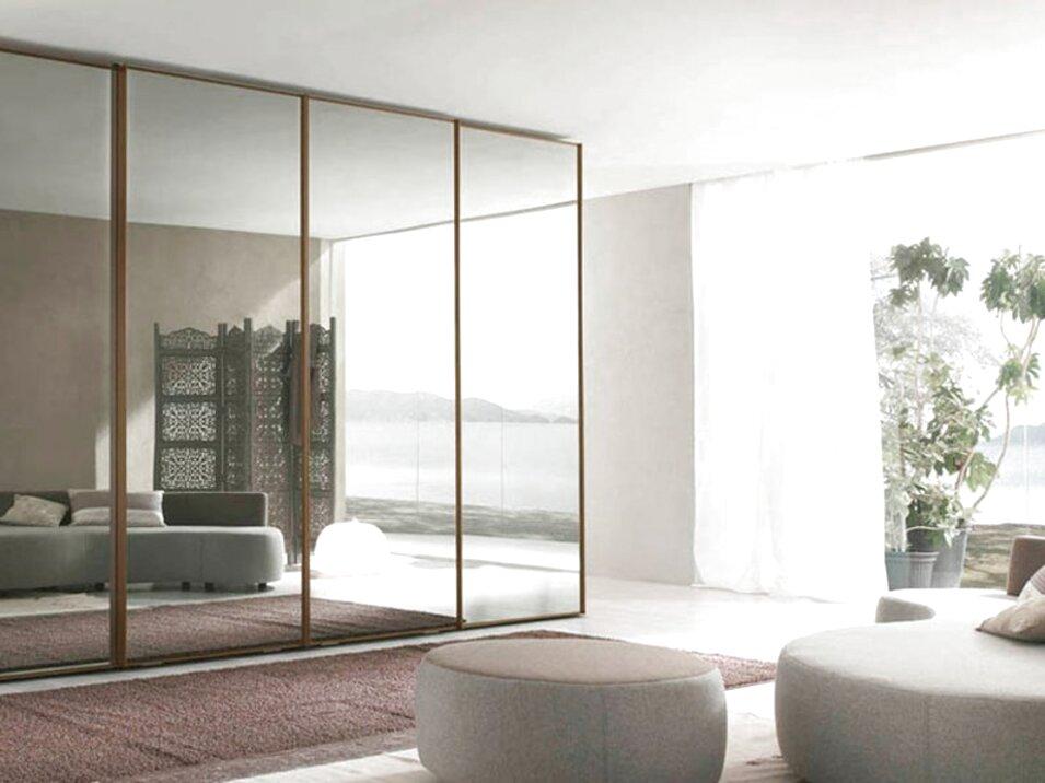 Armadio A Specchio Usato.Armadio Ante Specchio Usato In Italia Vedi Tutte I 71 Prezzi