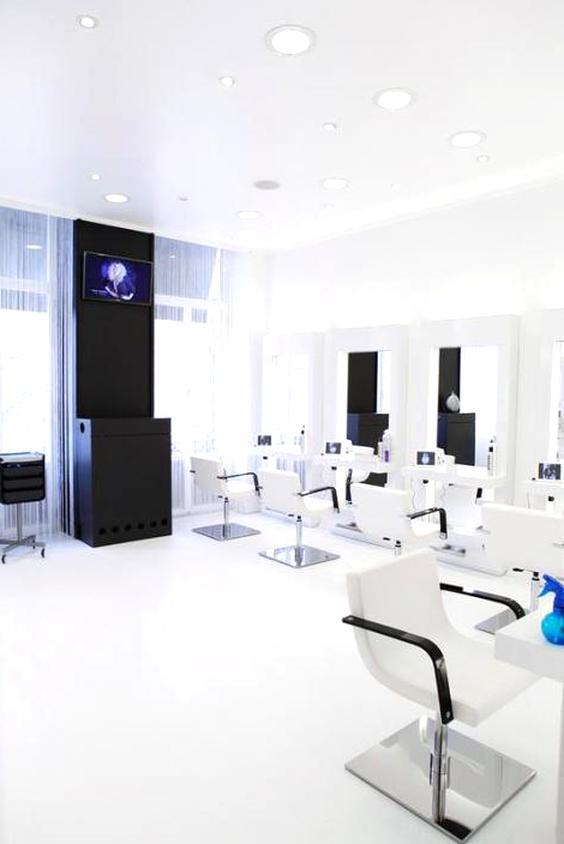 Arredamento parrucchiere lombardia usato in italia vedi for Arredamento parrucchieri outlet