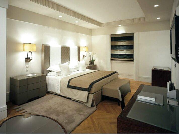 arredamento alberghi usato in italia vedi tutte i 51 prezzi