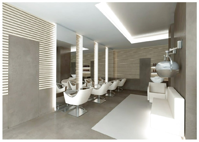 Arredamento parrucchiere outlet usato in italia vedi for Arredamento parrucchieri outlet