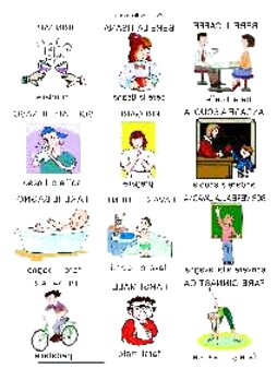 dizionario spagnolo italiano usato