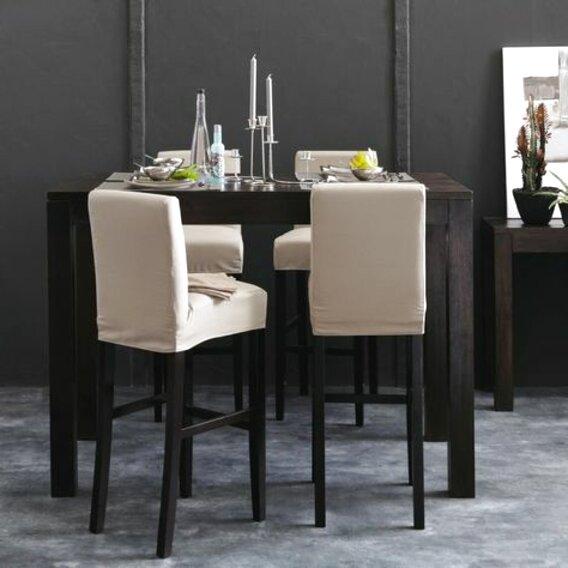 Boli Kamel Metodologija Tavolo Con Sgabelli Cucina Ikea Amazon Audacieuxmagazine Com