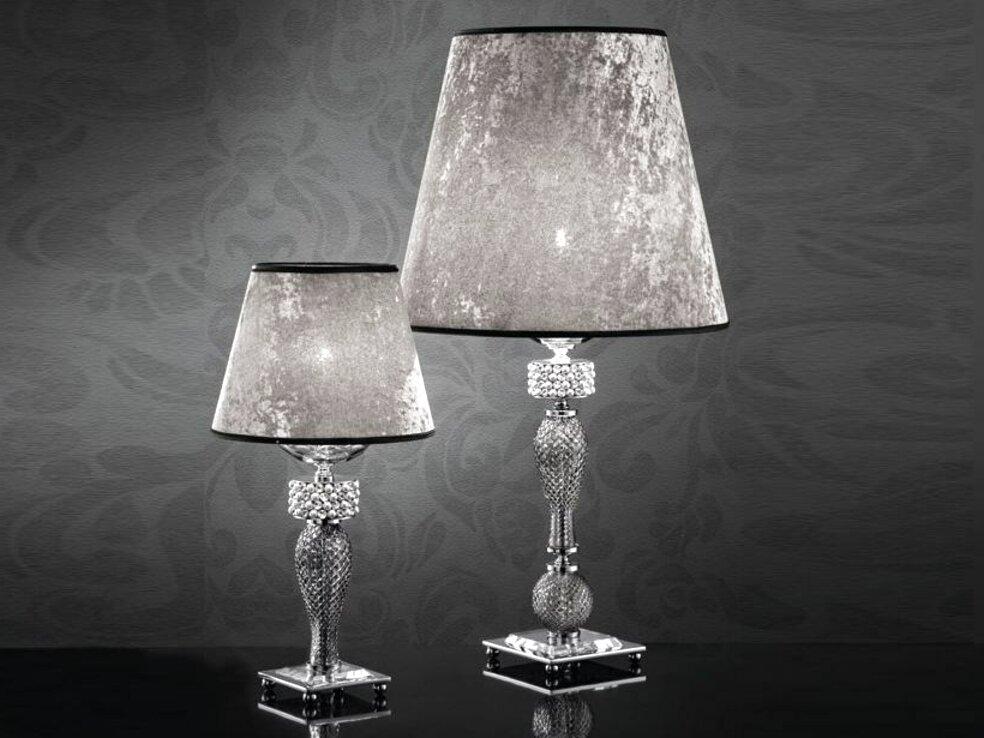 Lampada Lumi Lampade Usato In Italia Vedi Tutte I 39 Prezzi