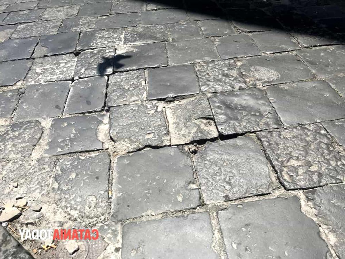 Pavimentazione Giardino In Pietra usato, lokavidya perspectives: a philosophy of pol