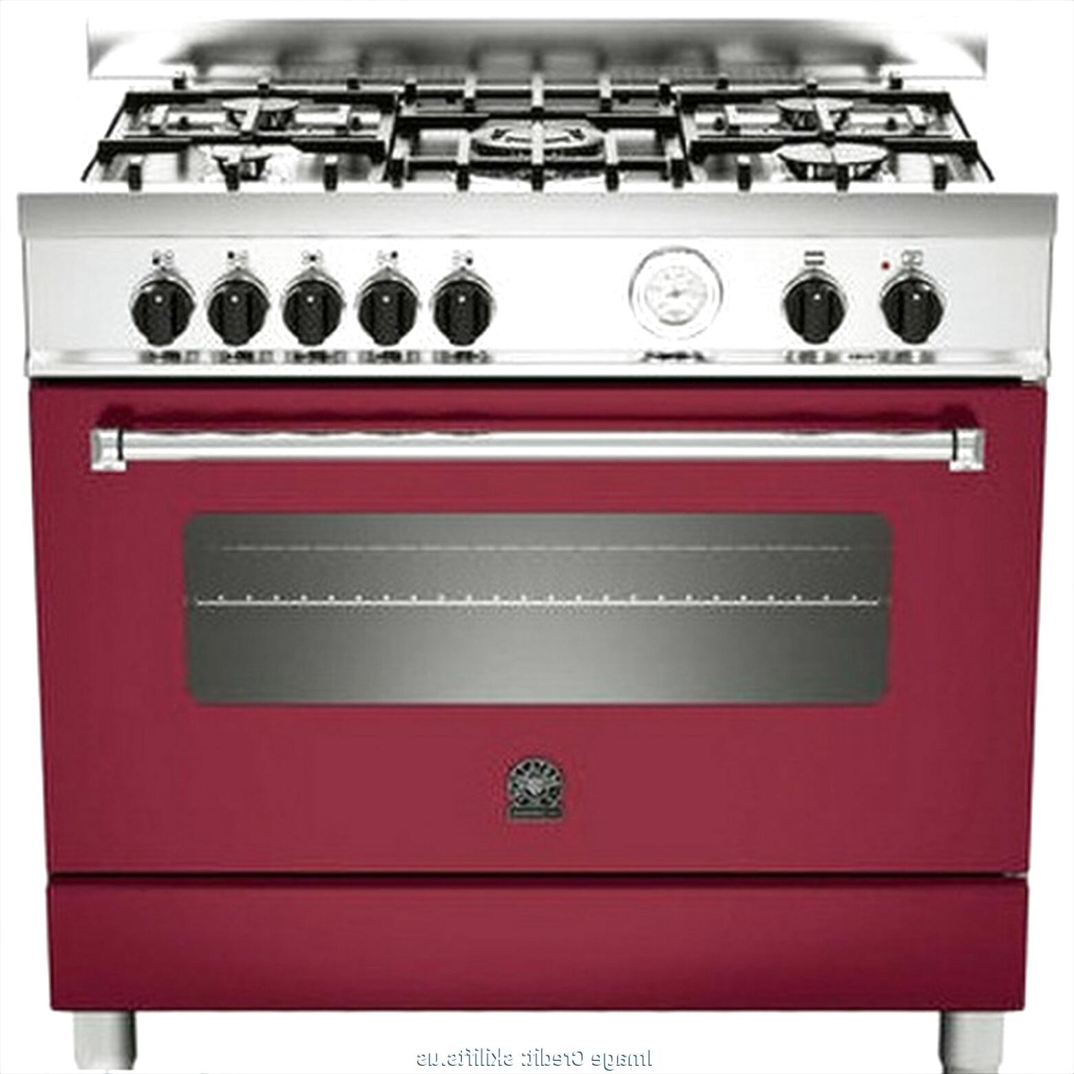 Cucina Gas Rex usato in Italia | vedi tutte i 43 prezzi!
