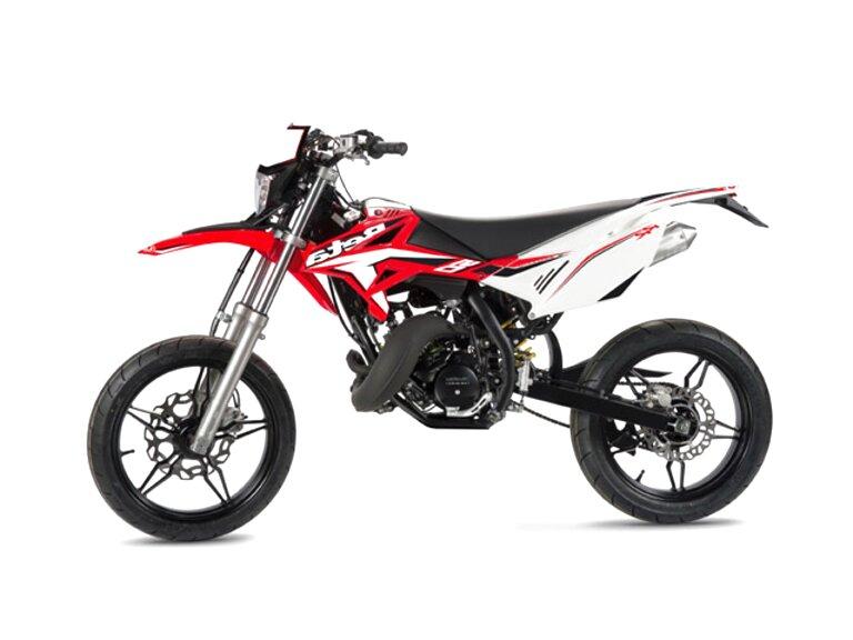 Giannelli Linea di scappamento con marmitta silenziosa al carbonio Giannelli per moto Beta 50/Rr Enduro 2012
