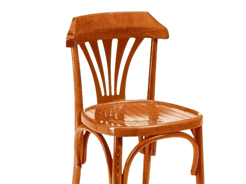 Sedie Bistrot usato in Italia   vedi tutte i 100 prezzi!